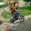 2018-AMA-Hillclimb-Grand-National-Championship-0377_07-29-18  by Brianna Morrissey <br /> <br /> ©Rapid Velocity Photo & BLM Photography 2018