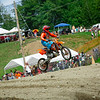 2018-AMA-Hillclimb-Grand-National-Championship-0399_07-29-18  by Brianna Morrissey <br /> <br /> ©Rapid Velocity Photo & BLM Photography 2018