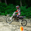 2018-AMA-Hillclimb-Grand-National-Championship-9941_07-29-18  by Brianna Morrissey <br /> <br /> ©Rapid Velocity Photo & BLM Photography 2018