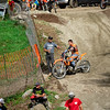 2018-AMA-Hillclimb-Grand-National-Championship-9966_07-29-18  by Brianna Morrissey <br /> <br /> ©Rapid Velocity Photo & BLM Photography 2018