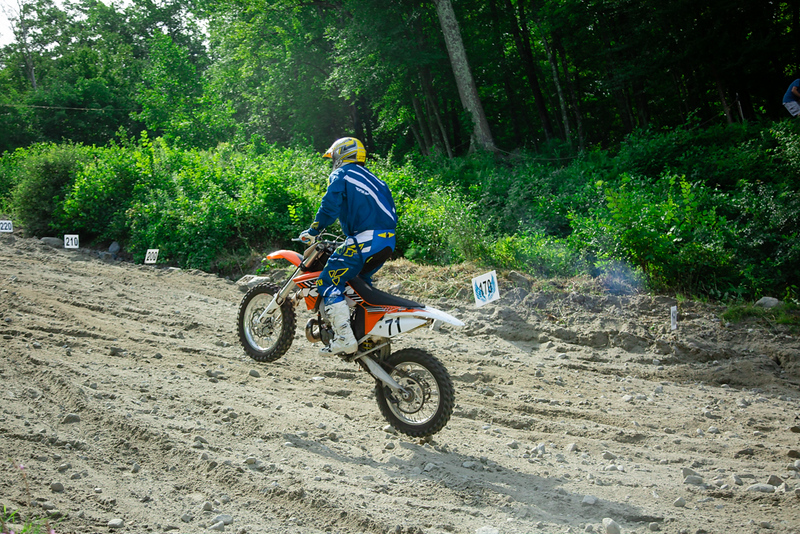 2018-AMA-Hillclimb-Grand-National-Championship-0192_07-29-18  by Brianna Morrissey <br /> <br /> ©Rapid Velocity Photo & BLM Photography 2018