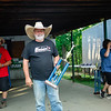2018-AMA-Hillclimb-Grand-National-Championship-2928_07-29-18  by Brianna Morrissey <br /> <br /> ©Rapid Velocity Photo & BLM Photography 2018