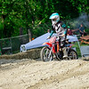 2018-AMA-Hillclimb-Grand-National-Championship-9740_07-29-18  by Brianna Morrissey <br /> <br /> ©Rapid Velocity Photo & BLM Photography 2018