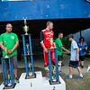 2018-AMA-Hillclimb-Grand-National-Championship-2844_07-29-18  by Brianna Morrissey <br /> <br /> ©Rapid Velocity Photo & BLM Photography 2018