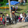 2018-AMA-Hillclimb-Grand-National-Championship-0052_07-29-18  by Brianna Morrissey <br /> <br /> ©Rapid Velocity Photo & BLM Photography 2018