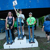2018-AMA-Hillclimb-Grand-National-Championship-3166_07-29-18  by Brianna Morrissey <br /> <br /> ©Rapid Velocity Photo & BLM Photography 2018