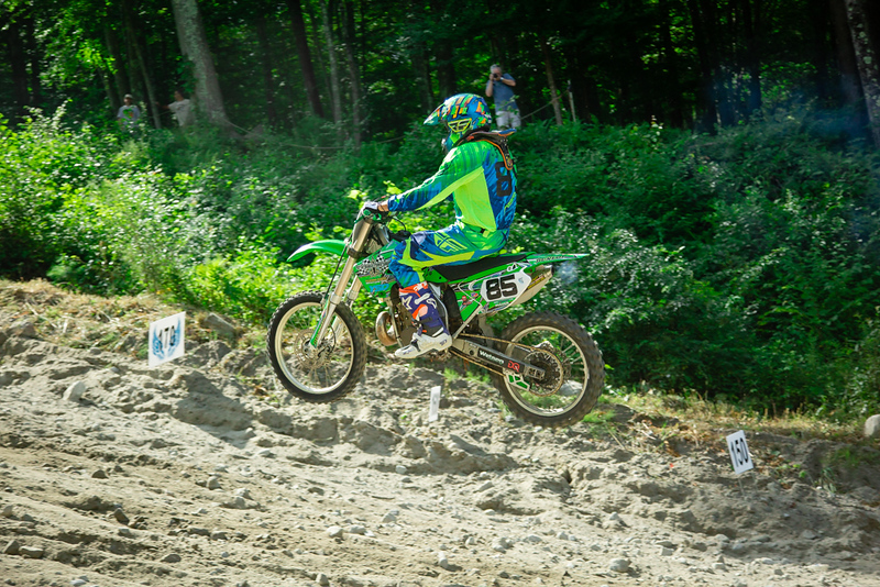 2018-AMA-Hillclimb-Grand-National-Championship-0127_07-29-18  by Brianna Morrissey <br /> <br /> ©Rapid Velocity Photo & BLM Photography 2018