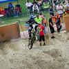 2018-AMA-Hillclimb-Grand-National-Championship-0511_07-29-18  by Brianna Morrissey <br /> <br /> ©Rapid Velocity Photo & BLM Photography 2018