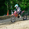 2018-AMA-Hillclimb-Grand-National-Championship-9742_07-29-18  by Brianna Morrissey <br /> <br /> ©Rapid Velocity Photo & BLM Photography 2018