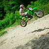 2018-AMA-Hillclimb-Grand-National-Championship-1495_07-29-18  by Brianna Morrissey <br /> <br /> ©Rapid Velocity Photo & BLM Photography 2018