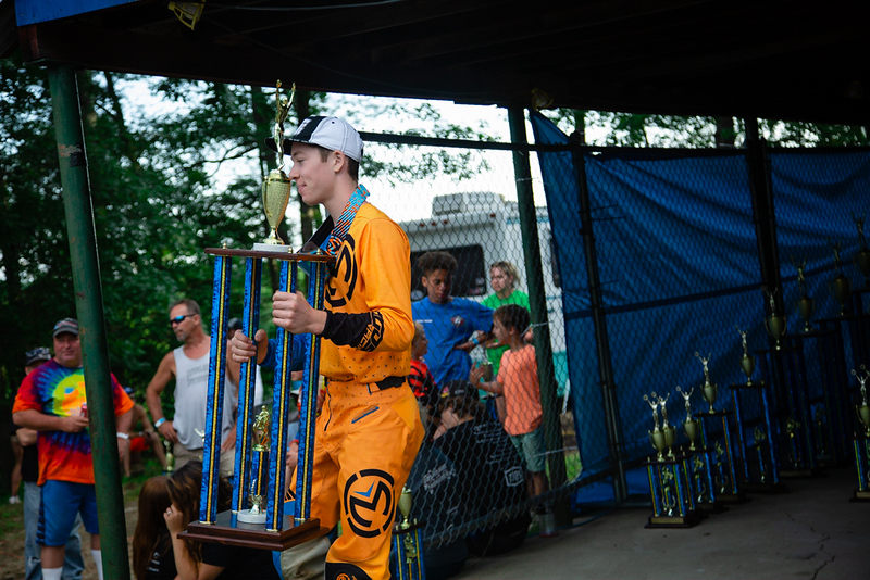 2018-AMA-Hillclimb-Grand-National-Championship-2902_07-29-18  by Brianna Morrissey <br /> <br /> ©Rapid Velocity Photo & BLM Photography 2018