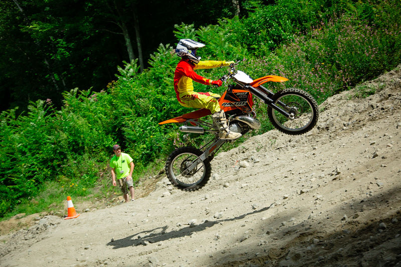 2018-AMA-Hillclimb-Grand-National-Championship-0318_07-29-18  by Brianna Morrissey <br /> <br /> ©Rapid Velocity Photo & BLM Photography 2018