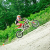 2018-AMA-Hillclimb-Grand-National-Championship-1719_07-29-18  by Brianna Morrissey <br /> <br /> ©Rapid Velocity Photo & BLM Photography 2018