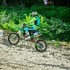 2018-AMA-Hillclimb-Grand-National-Championship-0088_07-29-18  by Brianna Morrissey <br /> <br /> ©Rapid Velocity Photo & BLM Photography 2018