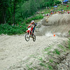 2018-AMA-Hillclimb-Grand-National-Championship-1800_07-29-18  by Brianna Morrissey <br /> <br /> ©Rapid Velocity Photo & BLM Photography 2018