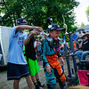 2018-AMA-Hillclimb-Grand-National-Championship-2635_07-29-18  by Brianna Morrissey <br /> <br /> ©Rapid Velocity Photo & BLM Photography 2018