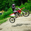 2018-AMA-Hillclimb-Grand-National-Championship-0929_07-29-18  by Brianna Morrissey <br /> <br /> ©Rapid Velocity Photo & BLM Photography 2018