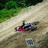 2018-AMA-Hillclimb-Grand-National-Championship-0917_07-29-18  by Brianna Morrissey <br /> <br /> ©Rapid Velocity Photo & BLM Photography 2018