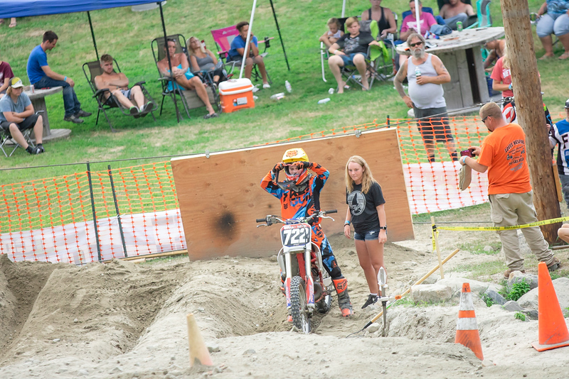 2018-AMA-Hillclimb-Grand-National-Championship-0625_07-29-18  by Brianna Morrissey <br /> <br /> ©Rapid Velocity Photo & BLM Photography 2018
