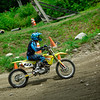 2018-AMA-Hillclimb-Grand-National-Championship-0509_07-29-18  by Brianna Morrissey <br /> <br /> ©Rapid Velocity Photo & BLM Photography 2018