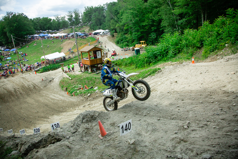 2018-AMA-Hillclimb-Grand-National-Championship-1417_07-29-18  by Brianna Morrissey <br /> <br /> ©Rapid Velocity Photo & BLM Photography 2018