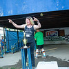 2018-AMA-Hillclimb-Grand-National-Championship-3154_07-29-18  by Brianna Morrissey <br /> <br /> ©Rapid Velocity Photo & BLM Photography 2018