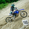 2018-AMA-Hillclimb-Grand-National-Championship-1247_07-29-18  by Brianna Morrissey <br /> <br /> ©Rapid Velocity Photo & BLM Photography 2018