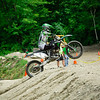 2018-AMA-Hillclimb-Grand-National-Championship-0456_07-29-18  by Brianna Morrissey <br /> <br /> ©Rapid Velocity Photo & BLM Photography 2018