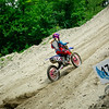 2018-AMA-Hillclimb-Grand-National-Championship-0850_07-29-18  by Brianna Morrissey <br /> <br /> ©Rapid Velocity Photo & BLM Photography 2018