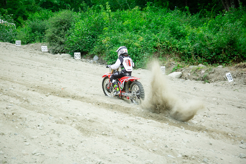 2018-AMA-Hillclimb-Grand-National-Championship-1792_07-29-18  by Brianna Morrissey <br /> <br /> ©Rapid Velocity Photo & BLM Photography 2018