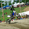 2018-AMA-Hillclimb-Grand-National-Championship-0500_07-29-18  by Brianna Morrissey <br /> <br /> ©Rapid Velocity Photo & BLM Photography 2018