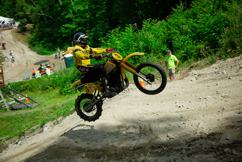 2018-AMA-Hillclimb-Grand-National-Championship-0324_07-29-18  by Brianna Morrissey <br /> <br /> ©Rapid Velocity Photo & BLM Photography 2018