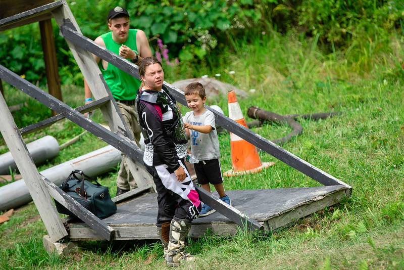 2018-AMA-Hillclimb-Grand-National-Championship-0417_07-29-18  by Brianna Morrissey <br /> <br /> ©Rapid Velocity Photo & BLM Photography 2018
