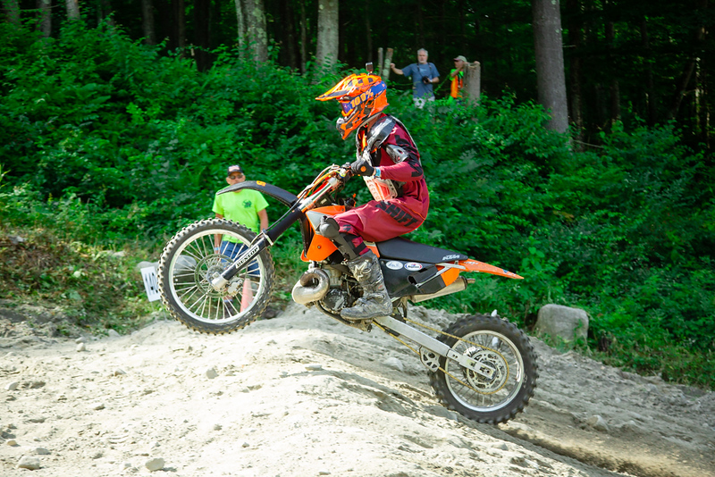 2018-AMA-Hillclimb-Grand-National-Championship-0116_07-29-18  by Brianna Morrissey <br /> <br /> ©Rapid Velocity Photo & BLM Photography 2018