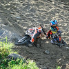 2018-AMA-Hillclimb-Grand-National-Championship-9489_07-29-18  by Brianna Morrissey <br /> <br /> ©Rapid Velocity Photo & BLM Photography 2018
