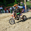 2018-AMA-Hillclimb-Grand-National-Championship-9542_07-29-18  by Brianna Morrissey <br /> <br /> ©Rapid Velocity Photo & BLM Photography 2018