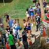 2018-AMA-Hillclimb-Grand-National-Championship-0211_07-29-18  by Brianna Morrissey <br /> <br /> ©Rapid Velocity Photo & BLM Photography 2018