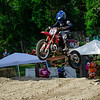 2018-AMA-Hillclimb-Grand-National-Championship-9760_07-29-18  by Brianna Morrissey <br /> <br /> ©Rapid Velocity Photo & BLM Photography 2018
