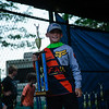 2018-AMA-Hillclimb-Grand-National-Championship-2530_07-29-18  by Brianna Morrissey <br /> <br /> ©Rapid Velocity Photo & BLM Photography 2018