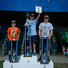 2018-AMA-Hillclimb-Grand-National-Championship-2189_07-29-18  by Brianna Morrissey <br /> <br /> ©Rapid Velocity Photo & BLM Photography 2018