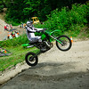2018-AMA-Hillclimb-Grand-National-Championship-0301_07-29-18  by Brianna Morrissey <br /> <br /> ©Rapid Velocity Photo & BLM Photography 2018