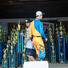 2018-AMA-Hillclimb-Grand-National-Championship-2059_07-29-18  by Brianna Morrissey <br /> <br /> ©Rapid Velocity Photo & BLM Photography 2018