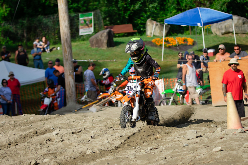 2018-AMA-Hillclimb-Grand-National-Championship-9559_07-29-18  by Brianna Morrissey <br /> <br /> ©Rapid Velocity Photo & BLM Photography 2018