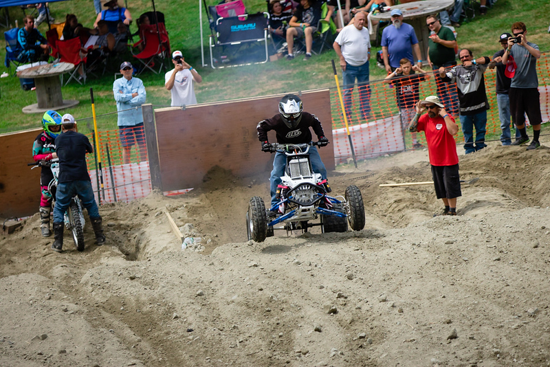 2018-AMA-Hillclimb-Grand-National-Championship-0442_07-29-18  by Brianna Morrissey <br /> <br /> ©Rapid Velocity Photo & BLM Photography 2018
