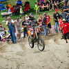 2018-AMA-Hillclimb-Grand-National-Championship-0412_07-29-18  by Brianna Morrissey <br /> <br /> ©Rapid Velocity Photo & BLM Photography 2018