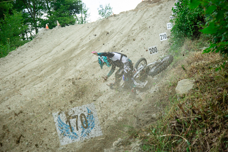 2018-AMA-Hillclimb-Grand-National-Championship-1255_07-29-18  by Brianna Morrissey <br /> <br /> ©Rapid Velocity Photo & BLM Photography 2018