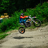 2018-AMA-Hillclimb-Grand-National-Championship-0262_07-29-18  by Brianna Morrissey <br /> <br /> ©Rapid Velocity Photo & BLM Photography 2018