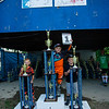 2018-AMA-Hillclimb-Grand-National-Championship-2630_07-29-18  by Brianna Morrissey <br /> <br /> ©Rapid Velocity Photo & BLM Photography 2018