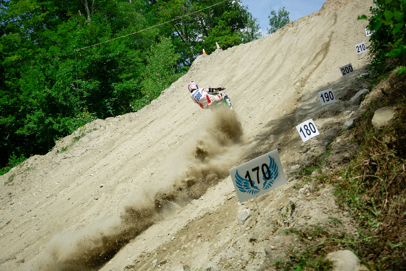 2018-AMA-Hillclimb-Grand-National-Championship-1501_07-29-18  by Brianna Morrissey <br /> <br /> ©Rapid Velocity Photo & BLM Photography 2018