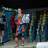 2018-AMA-Hillclimb-Grand-National-Championship-1890_07-29-18  by Brianna Morrissey <br /> <br /> ©Rapid Velocity Photo & BLM Photography 2018